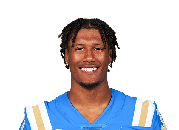 https://a.espncdn.com/i/headshots/college-football/players/full/4249128.png