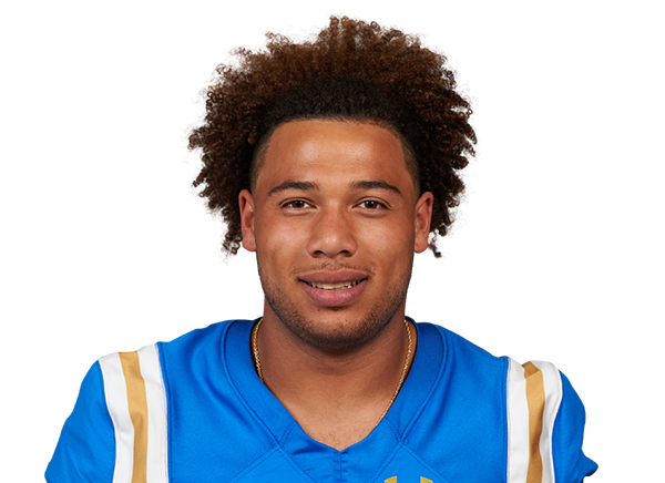 https://a.espncdn.com/i/headshots/college-football/players/full/4249130.png