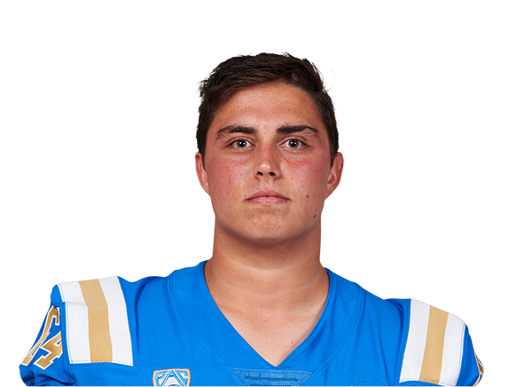 https://a.espncdn.com/i/headshots/college-football/players/full/4249140.png