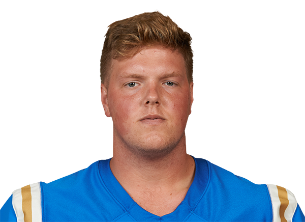 https://a.espncdn.com/i/headshots/college-football/players/full/4249142.png
