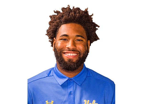 https://a.espncdn.com/i/headshots/college-football/players/full/4249145.png