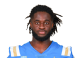 https://a.espncdn.com/i/headshots/college-football/players/full/4249146.png