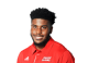 https://a.espncdn.com/i/headshots/college-football/players/full/4249199.png
