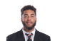 https://a.espncdn.com/i/headshots/college-football/players/full/4249200.png