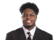 https://a.espncdn.com/i/headshots/college-football/players/full/4249208.png