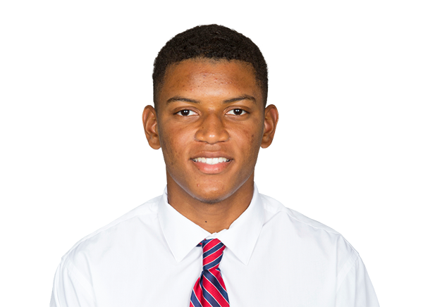 https://a.espncdn.com/i/headshots/college-football/players/full/4249400.png