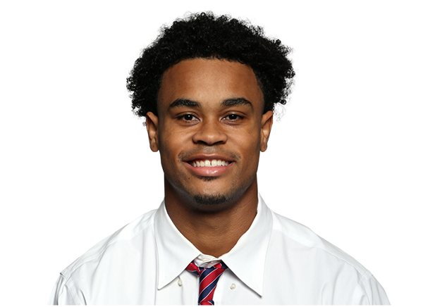 https://a.espncdn.com/i/headshots/college-football/players/full/4249417.png