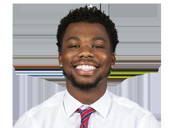 https://a.espncdn.com/i/headshots/college-football/players/full/4249421.png