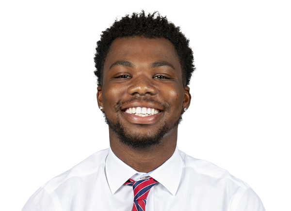 https://a.espncdn.com/i/headshots/college-football/players/full/4249421.png