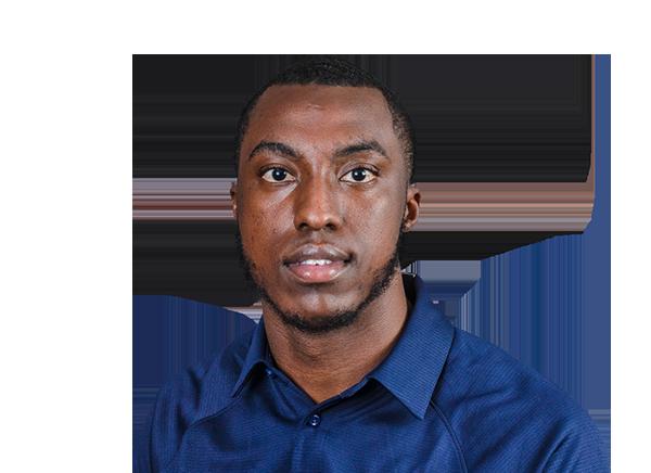 https://a.espncdn.com/i/headshots/college-football/players/full/4249424.png