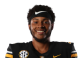 https://a.espncdn.com/i/headshots/college-football/players/full/4249431.png