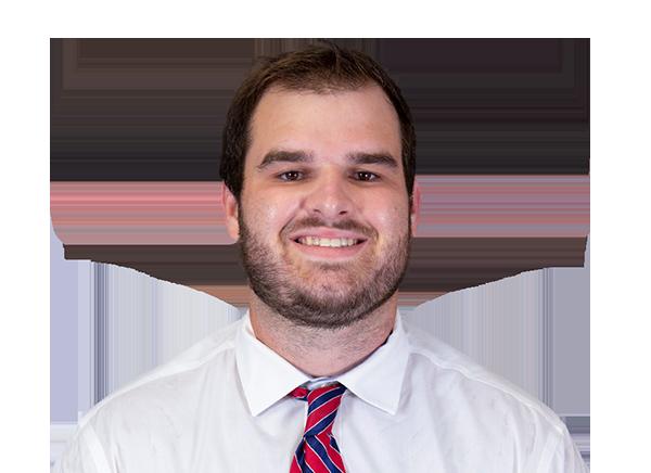 https://a.espncdn.com/i/headshots/college-football/players/full/4249434.png
