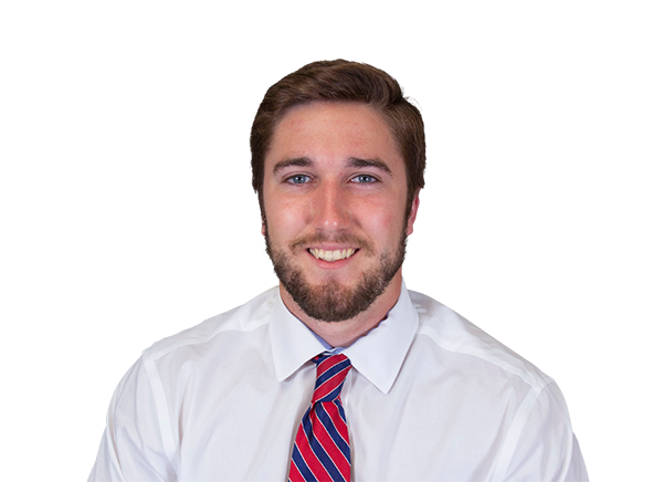 https://a.espncdn.com/i/headshots/college-football/players/full/4249436.png