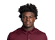 https://a.espncdn.com/i/headshots/college-football/players/full/4253126.png