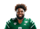 https://a.espncdn.com/i/headshots/college-football/players/full/4255262.png