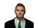 https://a.espncdn.com/i/headshots/college-football/players/full/4255690.png