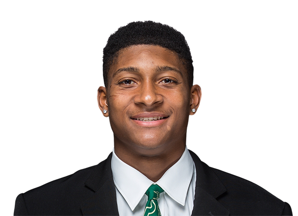 https://a.espncdn.com/i/headshots/college-football/players/full/4255692.png
