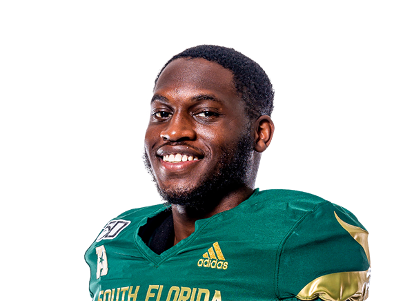 https://a.espncdn.com/i/headshots/college-football/players/full/4255693.png