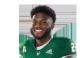 https://a.espncdn.com/i/headshots/college-football/players/full/4255693.png