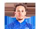 https://a.espncdn.com/i/headshots/college-football/players/full/4255694.png