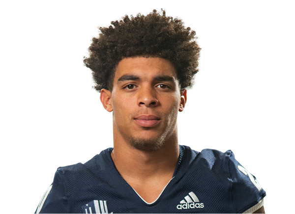 https://a.espncdn.com/i/headshots/college-football/players/full/4255696.png