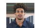 https://a.espncdn.com/i/headshots/college-football/players/full/4255696.png