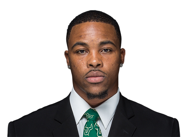 https://a.espncdn.com/i/headshots/college-football/players/full/4255698.png