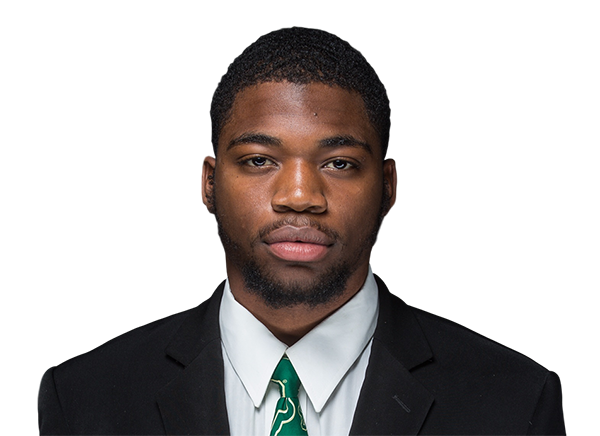 https://a.espncdn.com/i/headshots/college-football/players/full/4255699.png