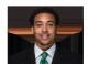 https://a.espncdn.com/i/headshots/college-football/players/full/4255702.png