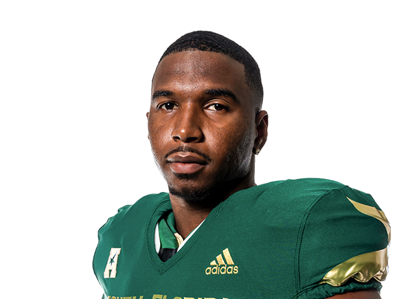 https://a.espncdn.com/i/headshots/college-football/players/full/4255703.png
