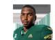 https://a.espncdn.com/i/headshots/college-football/players/full/4255703.png