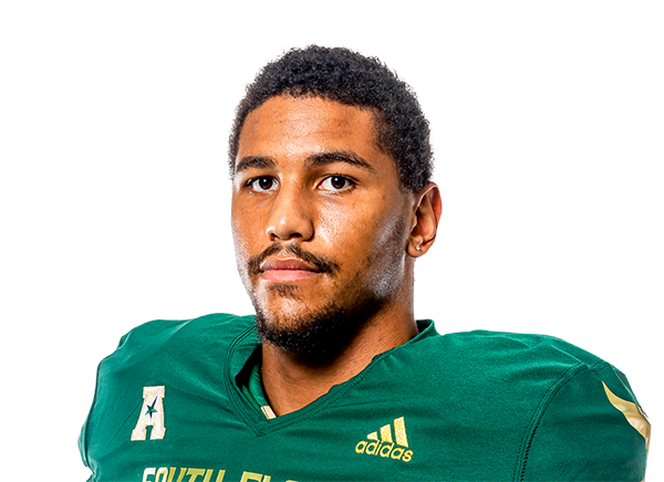 https://a.espncdn.com/i/headshots/college-football/players/full/4255705.png
