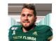 https://a.espncdn.com/i/headshots/college-football/players/full/4255707.png