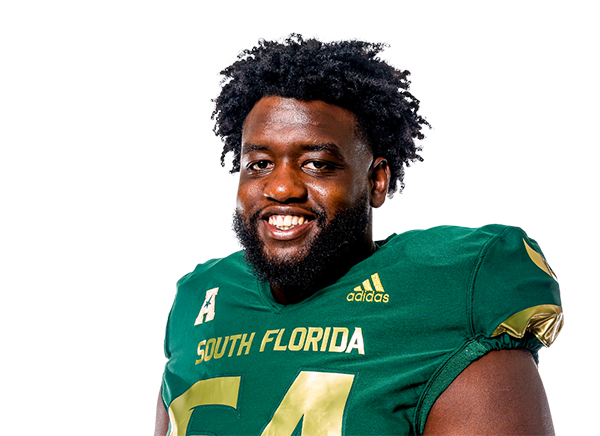 https://a.espncdn.com/i/headshots/college-football/players/full/4255710.png