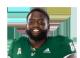 https://a.espncdn.com/i/headshots/college-football/players/full/4255710.png