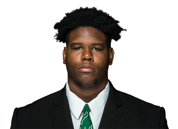 https://a.espncdn.com/i/headshots/college-football/players/full/4255711.png
