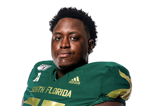 https://a.espncdn.com/i/headshots/college-football/players/full/4255712.png