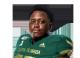 https://a.espncdn.com/i/headshots/college-football/players/full/4255712.png