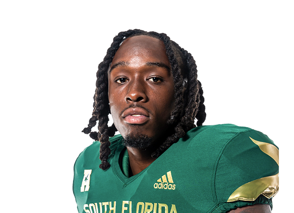 https://a.espncdn.com/i/headshots/college-football/players/full/4255713.png