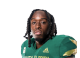 https://a.espncdn.com/i/headshots/college-football/players/full/4255713.png