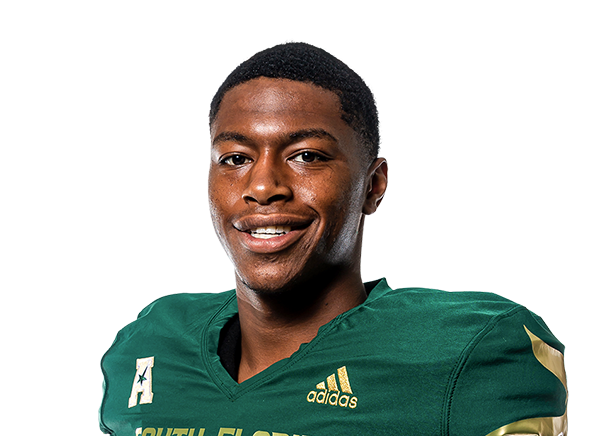 https://a.espncdn.com/i/headshots/college-football/players/full/4255714.png