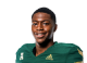 https://a.espncdn.com/i/headshots/college-football/players/full/4255714.png