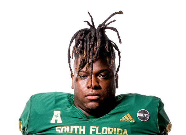 https://a.espncdn.com/i/headshots/college-football/players/full/4255716.png