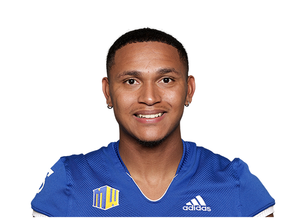 https://a.espncdn.com/i/headshots/college-football/players/full/4255925.png