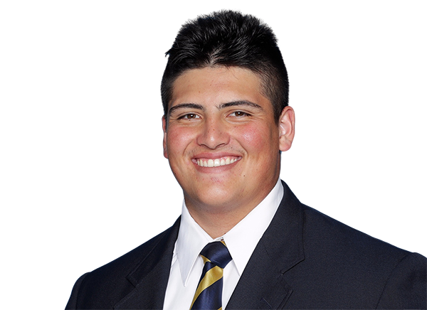 https://a.espncdn.com/i/headshots/college-football/players/full/4255929.png