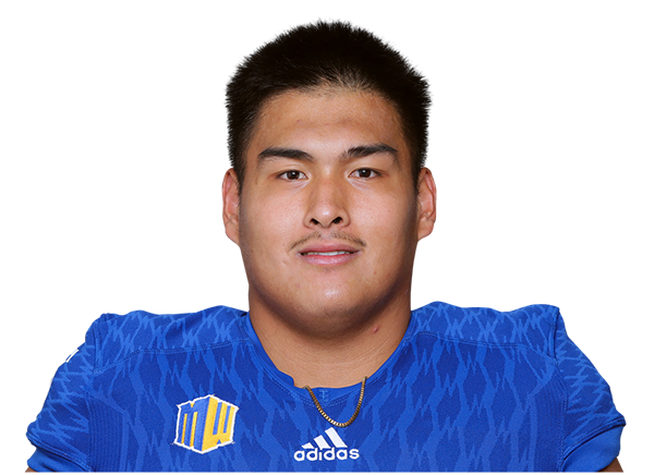https://a.espncdn.com/i/headshots/college-football/players/full/4255931.png