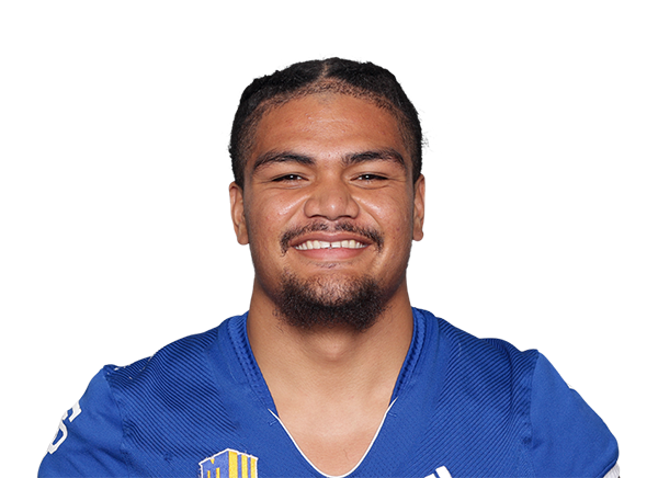 https://a.espncdn.com/i/headshots/college-football/players/full/4255937.png