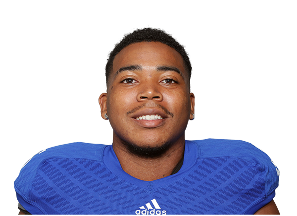 https://a.espncdn.com/i/headshots/college-football/players/full/4255939.png