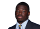 https://a.espncdn.com/i/headshots/college-football/players/full/4255943.png