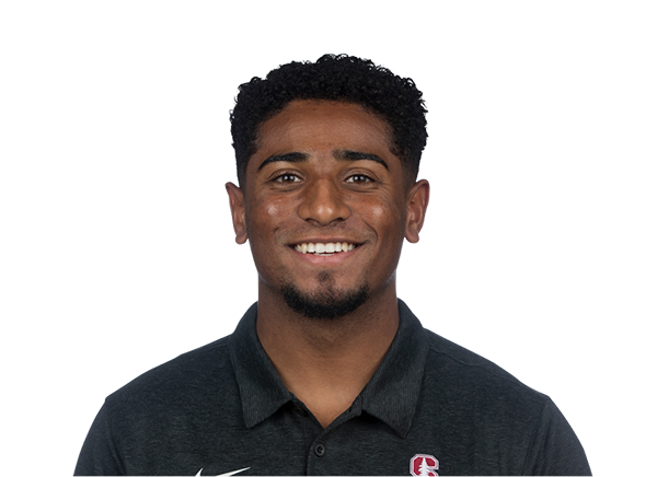 https://a.espncdn.com/i/headshots/college-football/players/full/4255948.png